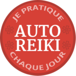 Self-Reiki-Badge-French