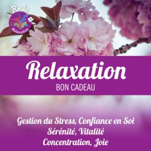 Bon-cadeau-relaxation